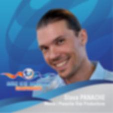 SouthOpen_staff22.jpg