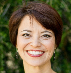 Marie Roberts