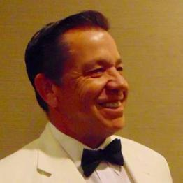 Jerry LeNoir