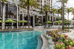 Hyatt-Regency-Sarasota-P006-Pool