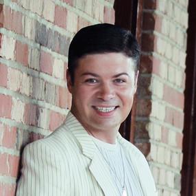 Vitaliy Kozhev
