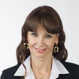 Katia Kuznetsova