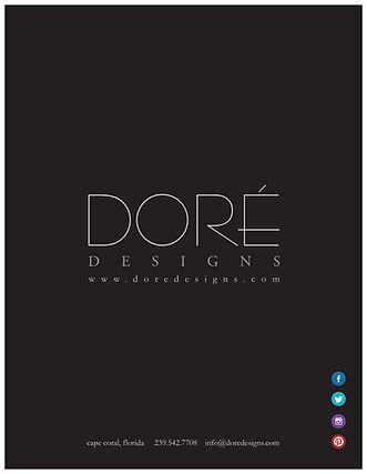 Dore Ad.jpg
