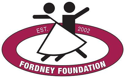 FordneyFoundation_Logo_LightBackground_S