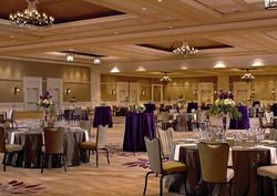 meeting-wedding-jw-venues-mediterranean-
