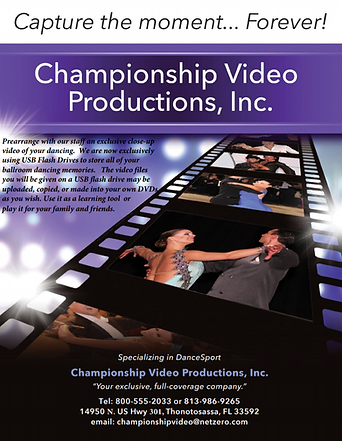 Championship Video Ad .png