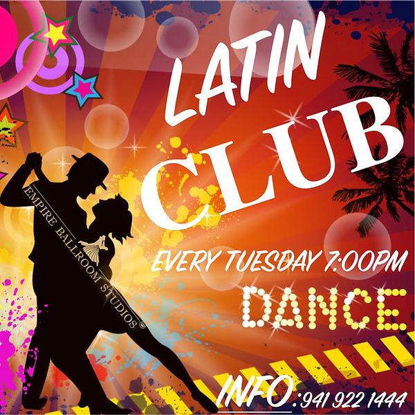 Latin Club.jpg