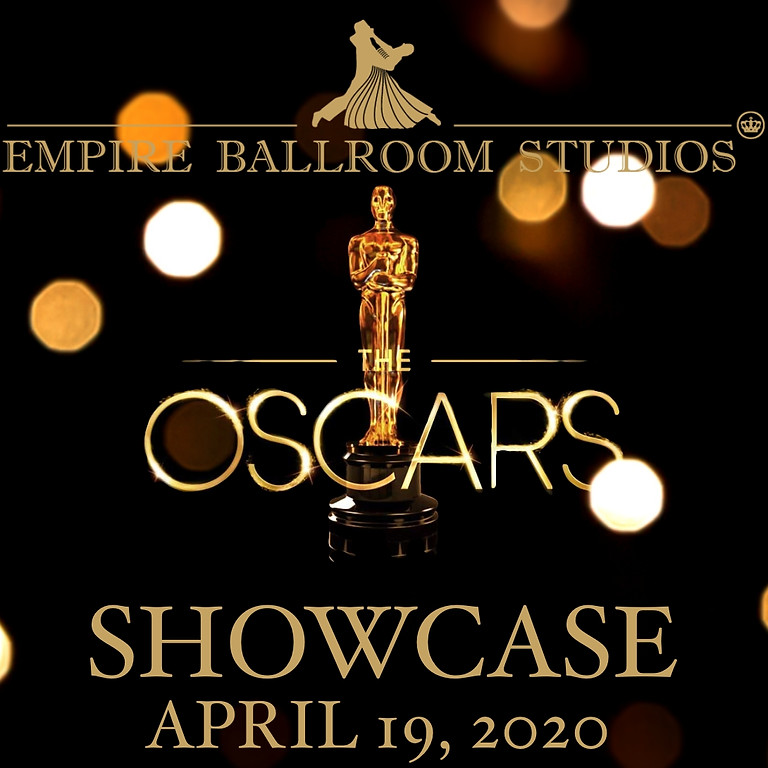 Oscars Showcase