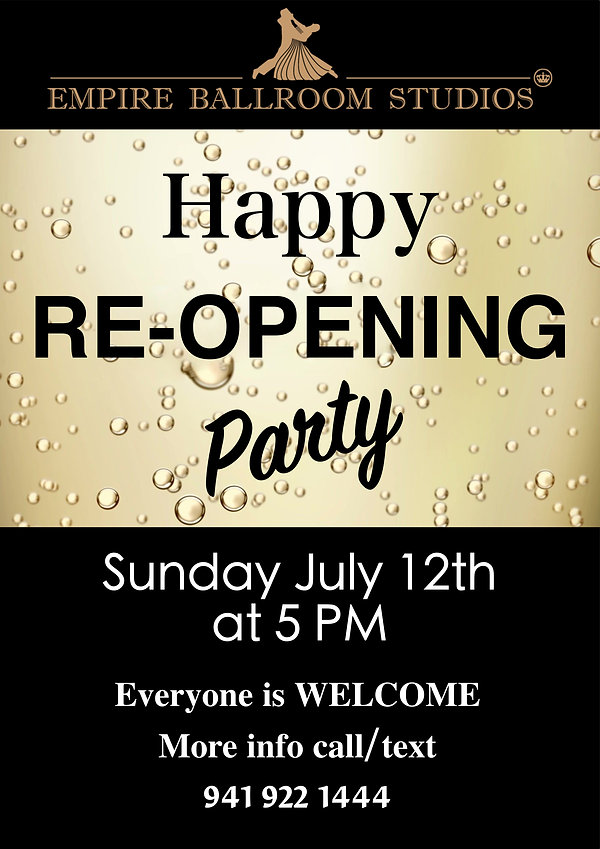 Reopening party.jpg