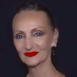 Marianne Nicole- DePalma