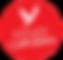 round_red_logo.png