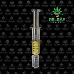 Syringe 1g