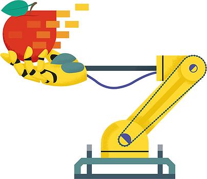 robot-hand-BIG.png