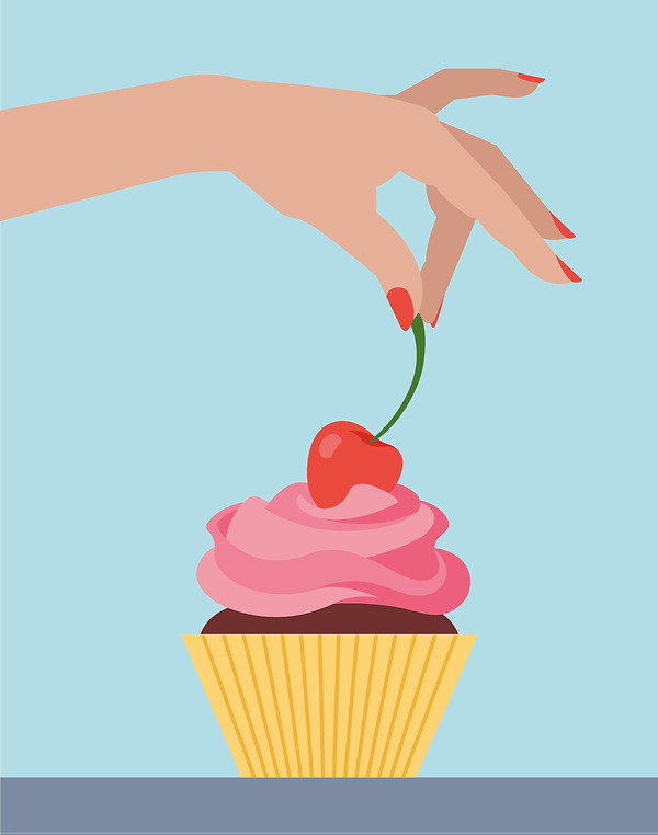 temptation-thumb-beugism.png