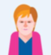 sturgeon-clicked-beugism.png