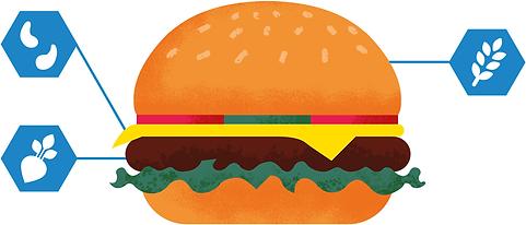 cheeseburger-BIG.png