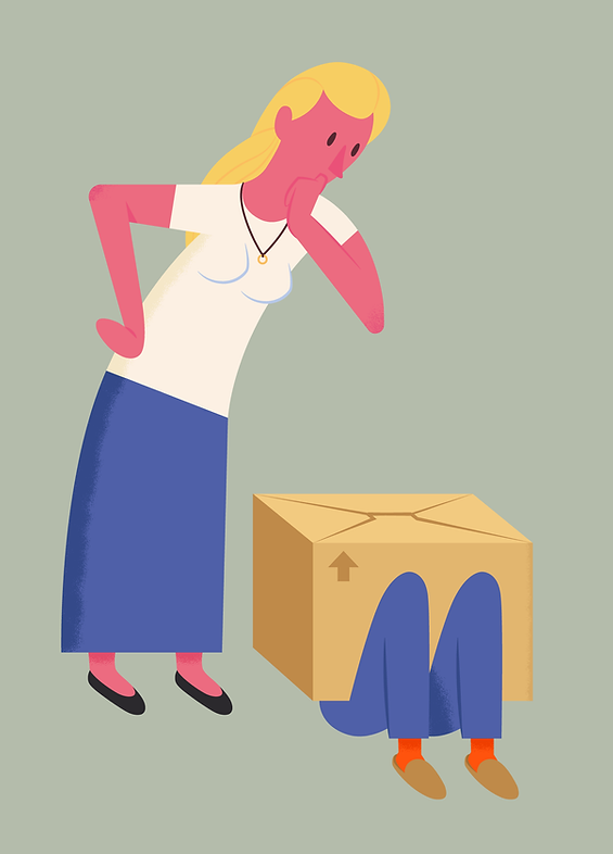 moving-box.png