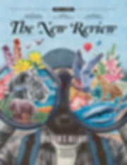 New Review cover BIG.jpg