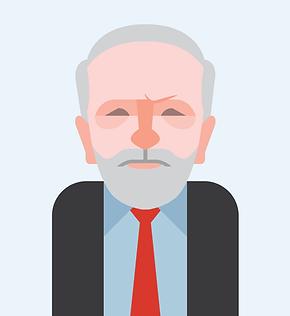 corbyn-hover-beugism.png