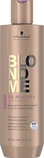 MA_BM_SH_CGP_FL_AllBlondesLight_300_0820