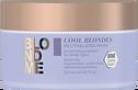 MA_BM_TRT_CGP_TI_CoolBlondes_200_0820_P1