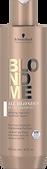 MA_BM_SH_CGP_FL_AllBlondesDetox_300_0820