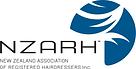 NZARH-retina-logo.png