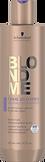 MA_BM_SH_CGP_FL_CoolBlondes_300_0820_P1.