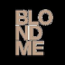 hu-blondme-logo.png