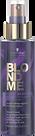 MA_BM_SPC_CGP_FL_CoolBlondes_150_0820_P1