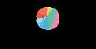 sustainable_salons_logo_website_480x480.