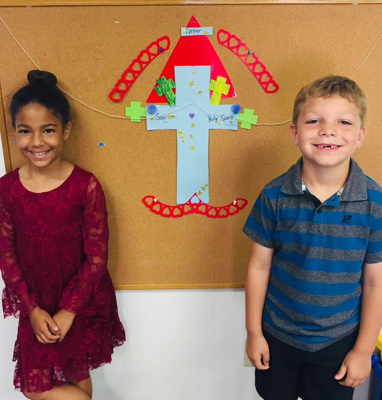 Trinity and Jacob-crop