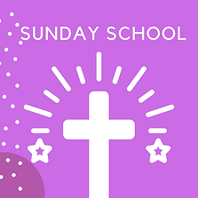 Sunday School icon.png