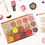 Thumbnail: Ball 'Til You Fall Eyeshadow Palette