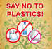 Back to Basics Reducing Plastic In Your Home