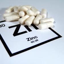 zinc.png