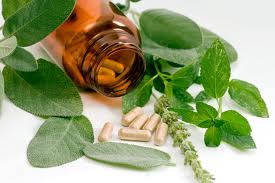 Can a Naturopath Help Me?