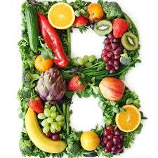 B vitamin.png