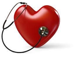 heart steth.jpg