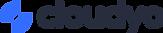 Cloudyo-logo-blue-PNG-09.png