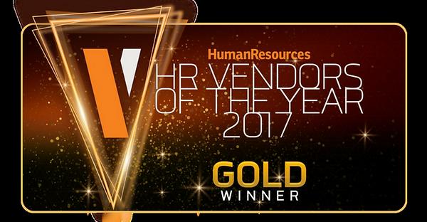 HR award 12.2017.png