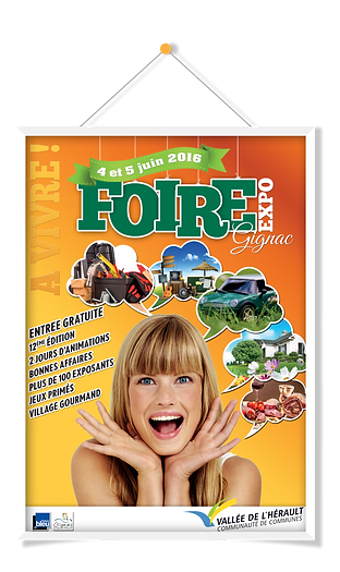 FOIRE-EXPO-02.png