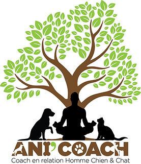 ANI'COACH