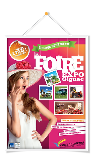 FOIRE EXPO 01.png
