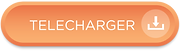 TELECHARGER.png