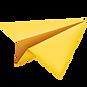 Paper kite  5.png