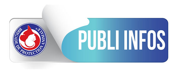ETIQUETTE SITE Publi infos.jpg