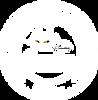 01 Badge blanc.png