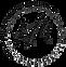 Logo-04-1%20noir_edited.png