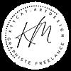 Logo noir et fond blanc.png